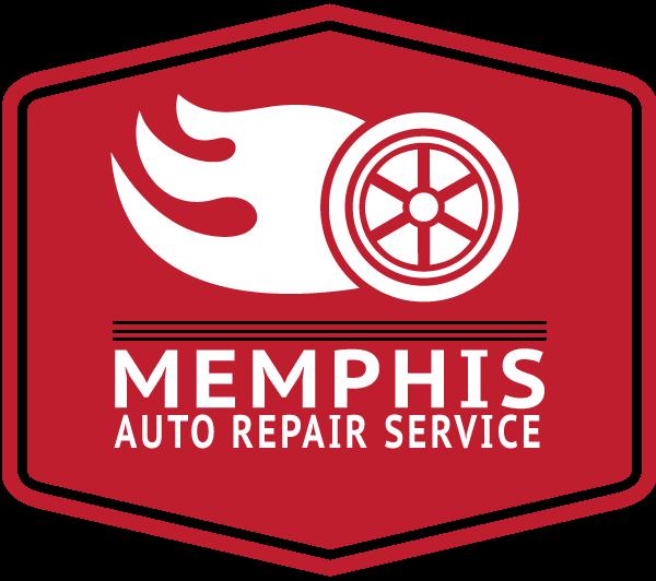 Memphis Auto Repair Service